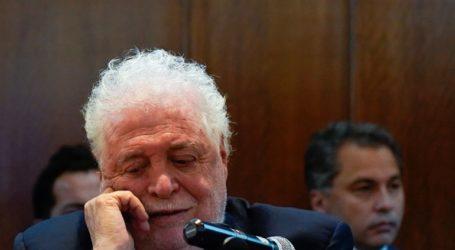Το πρώτο κρούσμα κορωνοϊού ανακοίνωσε η Αργεντινή