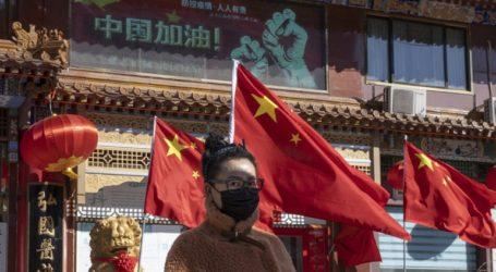 Στους 2.981 οι νεκροί στην Κίνα