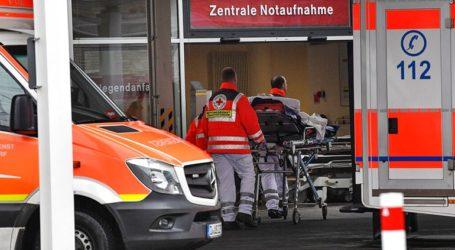 Συνολικά 240 τα επιβεβαιωμένα κρούσματα στη Γερμανία