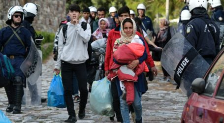 Τούρκος τουριστικός πράκτορας: «Βγάλαμε χρήματα από τους μετανάστες