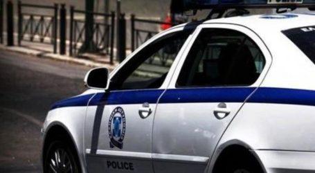 Δολοφονία πίσω από τον θάνατο της 44χρονης που βρέθηκε ημίγυμνη στη Βέροια