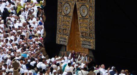 Αναστέλλεται προσωρινά το προσκύνημα στη Μέκκα και τη Μεδίνα εξαιτίας του κορωνοϊού