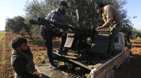 «Τουρκία και Συρία έχουν κοινά συμφέροντα»