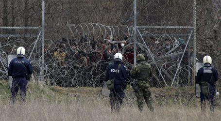 Ένα ελικόπτερο και 20 αστυνομικούς στέλνει η Γερμανία στην Ελλάδα