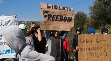 Το Ίνσμπρουκ είναι πρόθυμο να δεχθεί 200 πρόσφυγες από την Ελλάδα