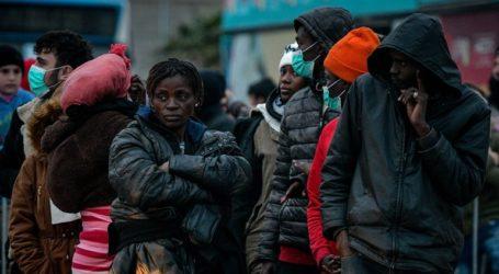 Σέρρες: Αντιδρούν στον δήμο Σιντικής για τη δημιουργία κλειστής δομής φιλοξενίας προσφύγων