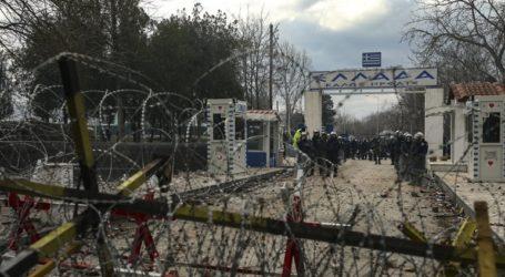 Οι «27» απορρίπτουν τον εκβιασμό της Τουρκίας