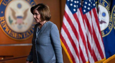 Ακύρωση προεκλογικής εκδήλωσης των Δημοκρατικών στην Ουάσιγκτον