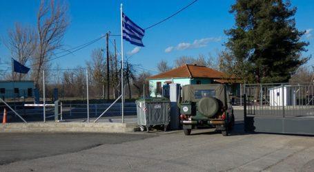 Επαναλειτουργεί το τελωνείο των Κήπων από την τουρκική πλευρά