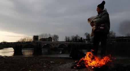 Επτά γερμανικές πόλεις θέλουν να φιλοξενήσουν ανήλικους πρόσφυγες από την Ελλάδα