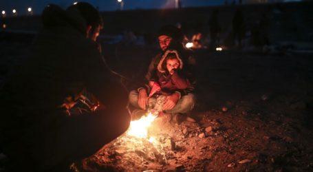 «Η Άγκυρα να συμμορφωθεί με τη συμφωνία για το προσφυγικό, δεν θα επιτρέψουμε να μας εκβιάζει»