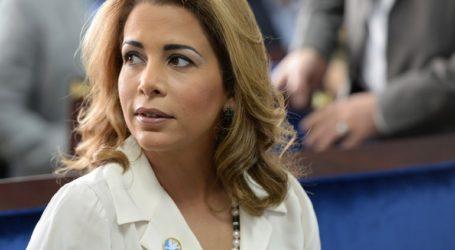 Καταδικάστηκε ο εμίρης του Ντουμπάι για την απαγωγή δύο θυγατέρων του και τον εκφοβισμό της πριγκίπισσας Χάγια
