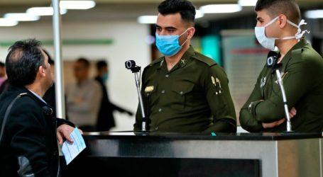 Σε κατάσταση έκτακτης ανάγκης η Παλαιστίνη λόγω κορωνοϊού