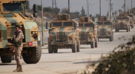Νεκρά 21 μέλη των συριακών ενόπλων δυνάμεων