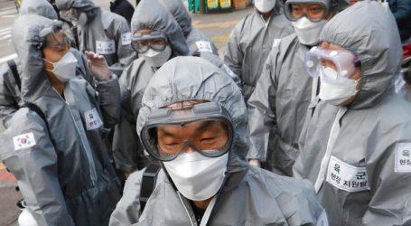 30 νέοι θάνατοι και 143 νέα επιβεβαιωμένα κρούσματα κορωνοϊού