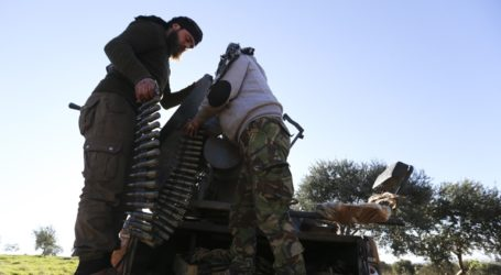 Εύθραυστη και με «τυφλά σημεία» η ρωσο-τουρκική συμφωνία για τη Συρία