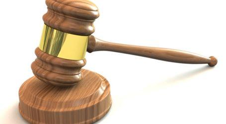 Ομόφωνα αθώοι ο επιχειρηματίας Θ. Λιακουνάκος και άλλοι 16 για τη σύμβαση περί «ηλεκτρονικού πολέμου»