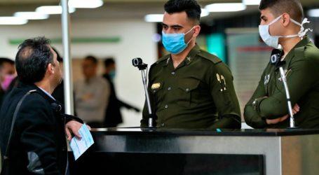 Γαλλία και Ισπανία στον κατάλογο των χωρών στους ταξιδιώτες των οποίων απαγορεύεται η είσοδος