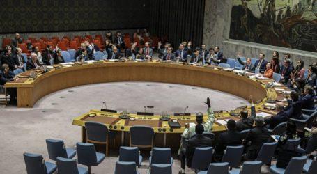 Η Ουάσινγκτον αντιτίθεται σε δήλωση του Συμβουλίου Ασφαλείας που υποστηρίζει τη ρωσοτουρκική συμφωνία