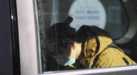 Επιτόπιους ιατρικoύς ελέγχους στα σύνορα με την Ιταλία ξεκινά η Αυστρία