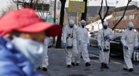 Στους 44 οι νεκροί στη Νότια Κορέα