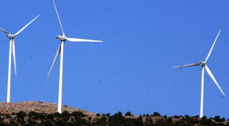 «Απογειώθηκε» το επενδυτικό ενδιαφέρον για τις ανανεώσιμες πηγές ενέργειας