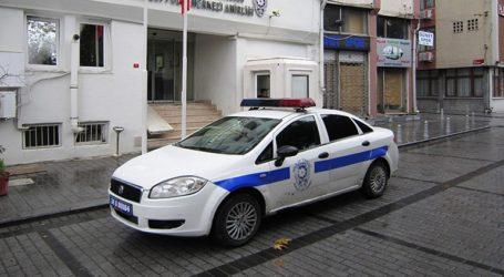Οι Αρχές απέλασαν δύο Γερμανούς υπηκόους για σχέσεις με τρομοκρατία