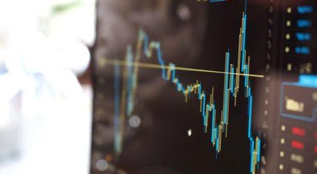 Μεγάλη πτώση στα χρηματιστήρια της Σαουδικής Αραβίας και του Κόλπου μετά την αποτυχία της συνόδου του ΟΠΕΚ