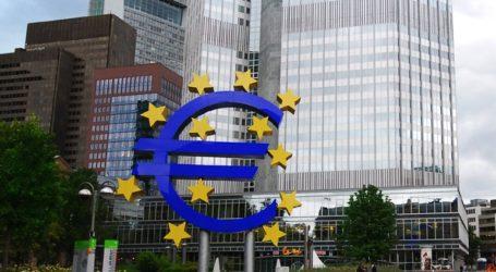 Η ΕΚΤ καλεί το προσωπικό της να εργαστεί από το σπίτι