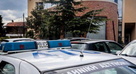 Εξάρθρωση σπείρας που διέπραττε κλοπές από σταθμευμένα αυτοκίνητα στα νότια προάστια