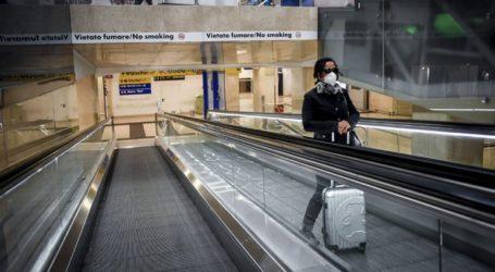 Δύο θάνατοι στην Ολλανδία, ένας στην Ελβετία