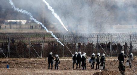 Έβρος: Αναφορές για περιστατικό με πυροβολισμό αστυνομικού