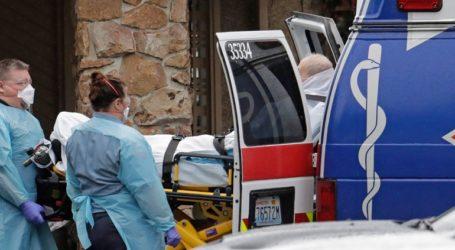 Κατάσταση έκτακτης ανάγκης στο 'Ορεγκον, καθώς τα κρούσματα διπλασιάστηκαν σε 14