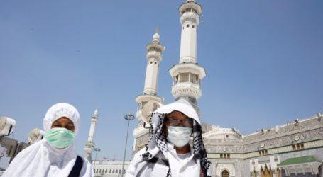 Σαουδική Αραβία-Covid-19: Αναστέλλεται η λειτουργία σχολείων-πανεπιστημίων