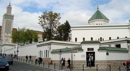 Πυροβολισμοί σε τζαμί – Ένας τραυματίας
