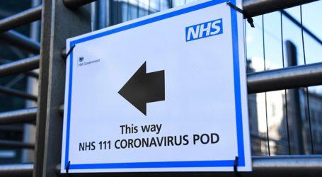 Πέθανε ένας τρίτος ασθενής στην Αγγλία