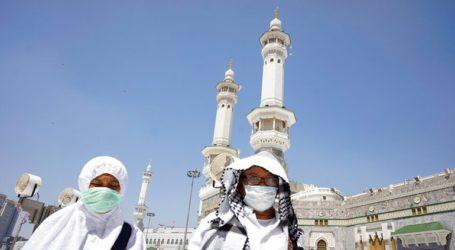 Η Σαουδική Αραβία απαγορεύει τα ταξίδια από και προς 9 χώρες