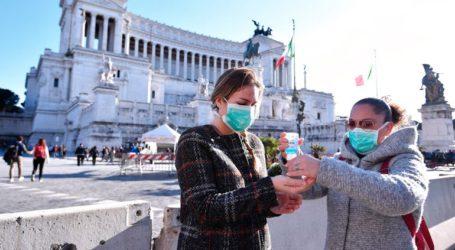 Είναι θέμα χρόνου κι άλλες ευρωπαϊκές χώρες να υιοθετήσουν μέτρα όπως αυτά της Ιταλίας