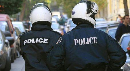 Ένας 22χρονος πίσω από τους πυροβολισμούς σε κατάστημα στη Θεσσαλονίκη
