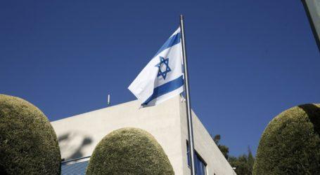 Θετικός στον κορωνοϊό βρέθηκε υπάλληλος της ισραηλινής πρεσβείας στην Αθήνα