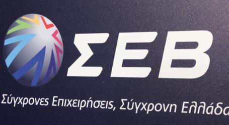 «Υφεσιακές επιπτώσεις και αχαρτογράφητα νερά για την ελληνική οικονομία από τον κορωνοϊό»