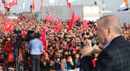 Nα σταματήσει άμεσα κάθε χρηματοδότηση προς την Τουρκία ζητούν ευρωβουλευτές του συντηρητικού χώρου