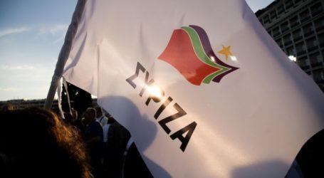 Τι πρέπει να ζητήσει ο Μητσοτάκης από τη Μέρκελ για να μη γίνει η Ελλάδα αποθήκη ψυχών της Ευρώπης