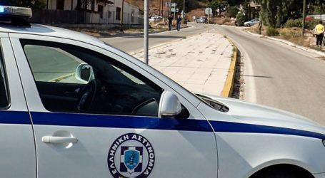 Συνελήφθη 49χρονος που κατηγορείται ότι παρέσυρε σκόπιμα με όχημα την πρώην σύντροφό του