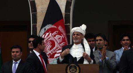 Το Ισλαμικό Κράτος ανέλαβε την ευθύνη για την επίθεση στην τελετή ορκωμοσίας του προέδρου του Αφγανιστάν