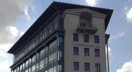 Ολοκληρώθηκε το deal Interamerican – Prime Insurance