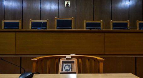 Στη φυλακή ο Αριστόβουλος Πετζετάκις για τον θάνατο του 47χρονου επιχειρηματία Λεονάρδου Σίτινα