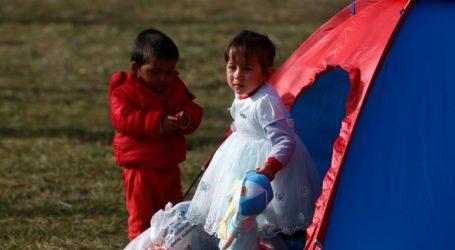 Υπέρ της υποδοχής ασυνόδευτων παιδιών από την Ελλάδα τάσσεται ο κυβερνήτης του κρατιδίου της Καρινθίας