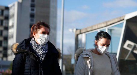 66 θάνατοι το τελευταίο 24ωρο στη Λομβαρδία από τον κορωνοϊό