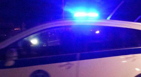 Για εμπρηστική επίθεση εναντίον του ιδρύματος Κ«Κωνσταντίνος Κ. Μητσοτάκης» κατηγορείται ο ένας από τους συλληφθέντες αντιεξουσιαστές